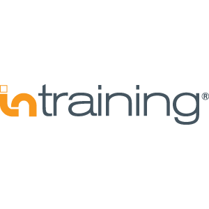 intraining Logo