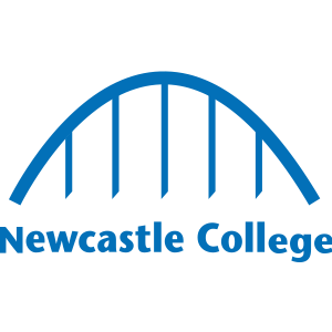 Newcastle_College_logo