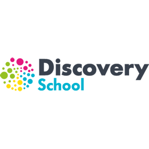 Discovery-school