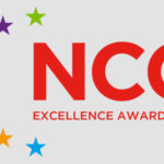NCG Excellence Awards 2017