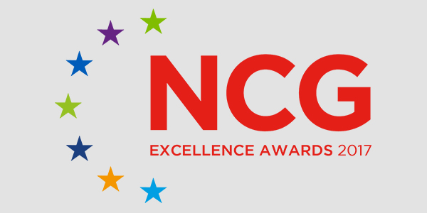 ncg-excellence-awards-2017-logo-v2.jpg