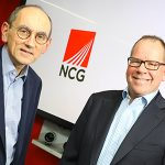 Peter Lauener appointed as Chair of NCG