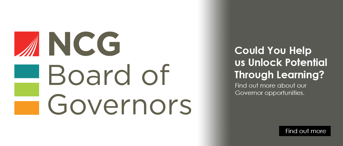 board-of-govenors-banner-v2