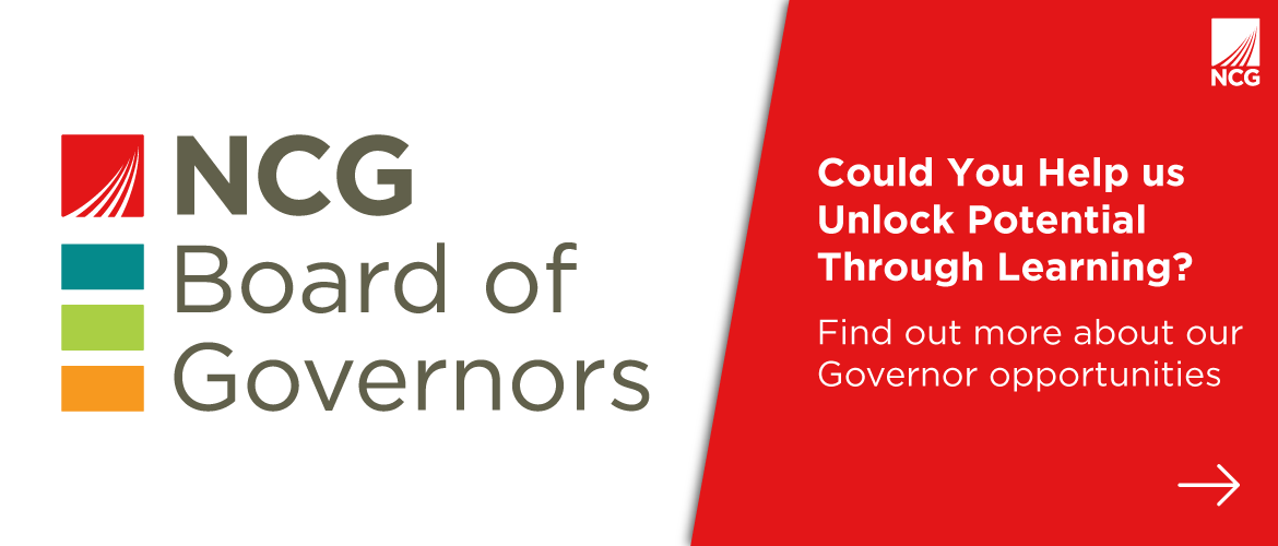 Board-of-Governors