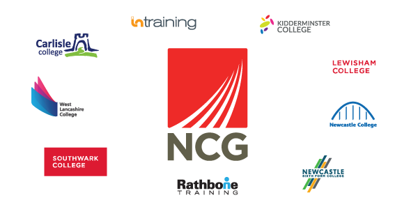 NCG-Logos-Website-Articles.png