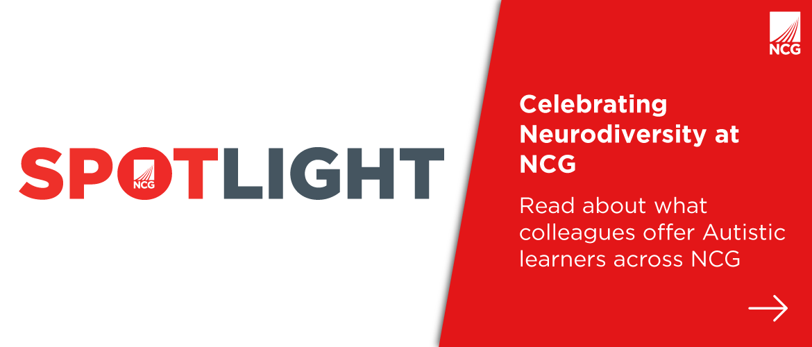 Celebrate-Neurodiversity-at-NCG