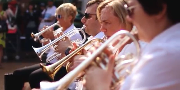 Black-Country-Brass-Band.png