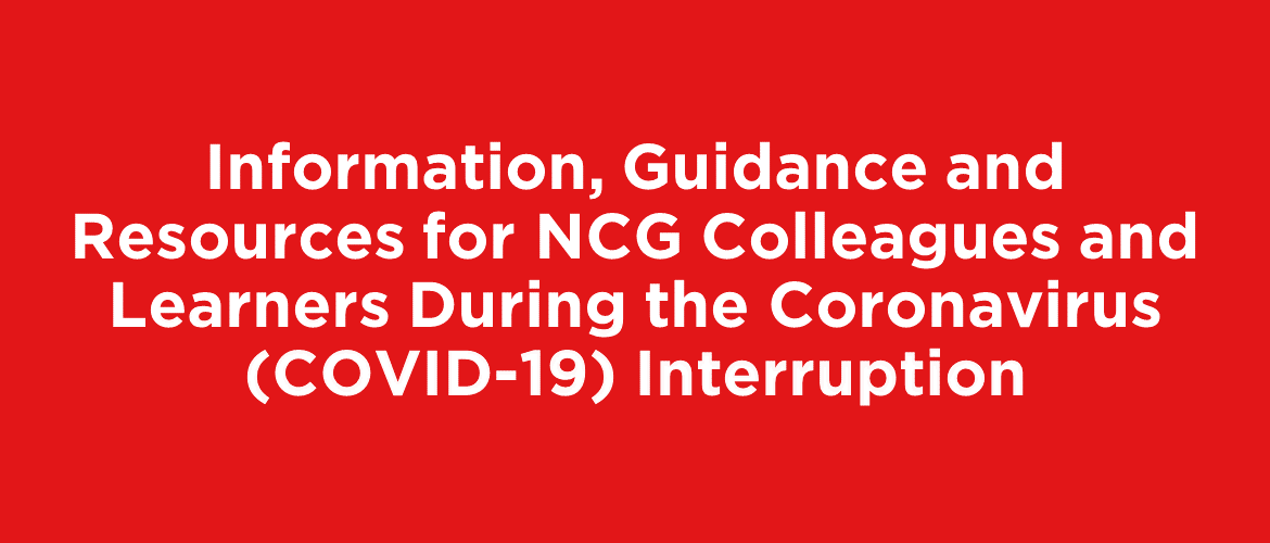 Information-Guidance-and-Resources-for-NCG-Colleagues
