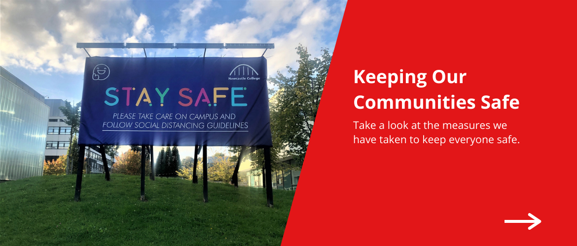 Keeping-our-communities-safe-NCG
